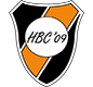 HBC'09